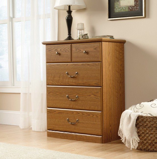 Cheap Dressers Online Canada