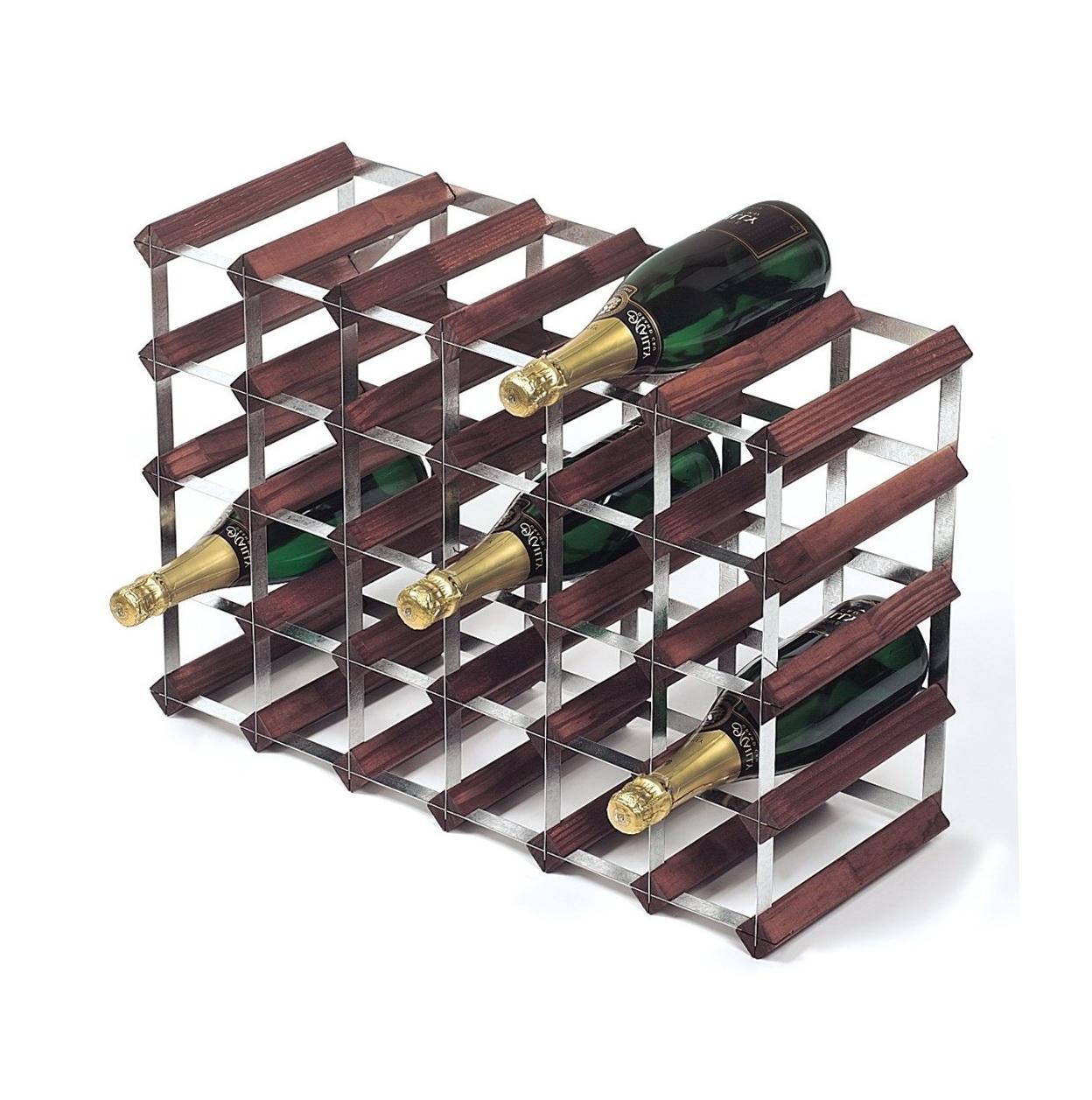 Cheap Wine Racks Australia