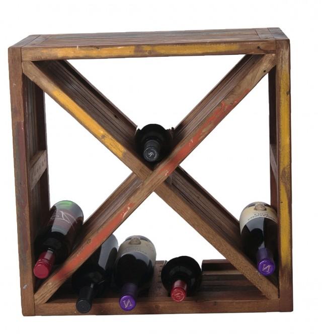 Cheap Wine Racks Perth