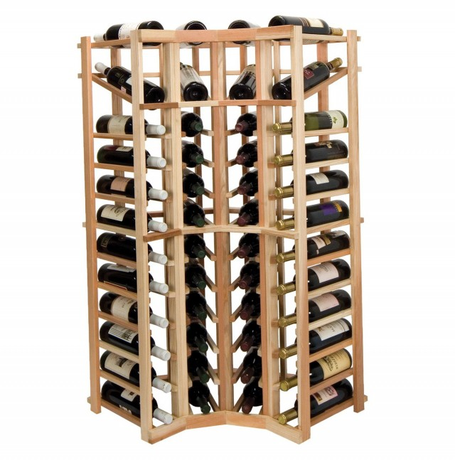 Commercial Wine Racks For Sale
