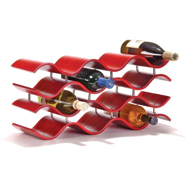 Cool Wine Racks For Sale