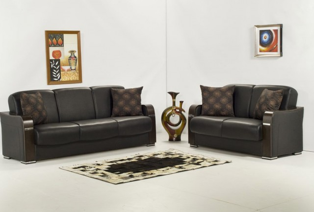 Couch And Loveseat Sets For Cheap