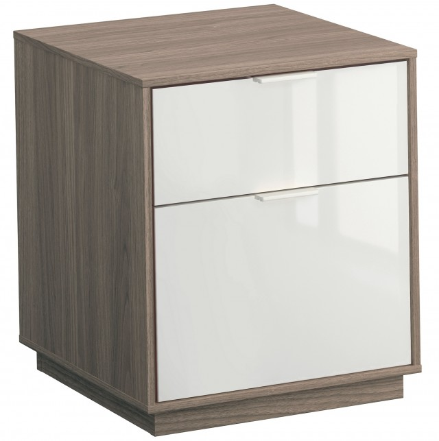 Ikea Hopen Dresser Parts