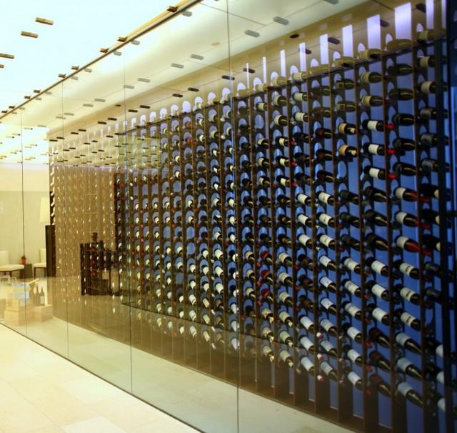 Large Wine Rack Uk