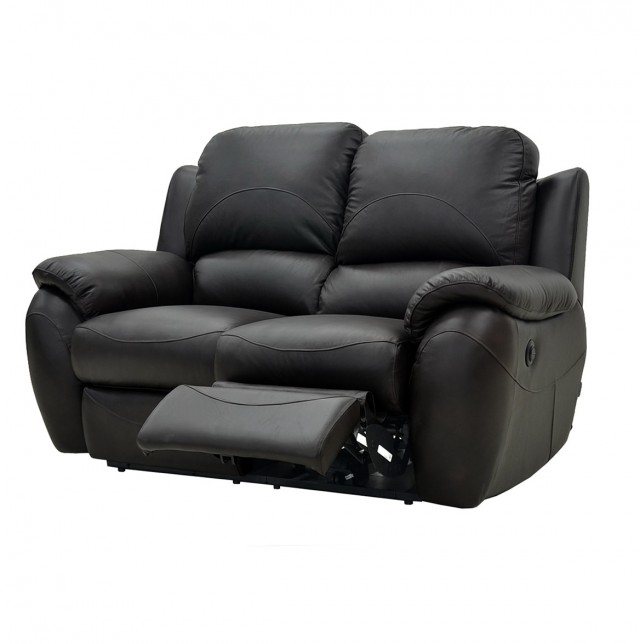 Leather Loveseat Recliner Costco