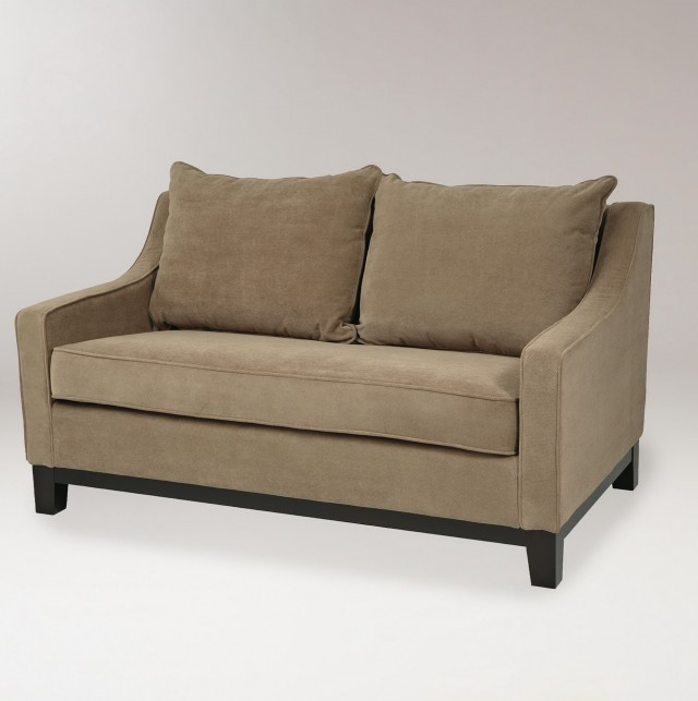 Loveseats For Small Spaces Uk