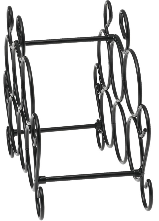 Metal Wine Racks South Africa