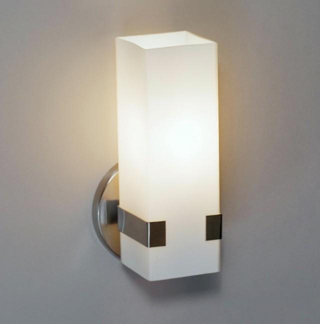 Modern Wall Sconce Lighting