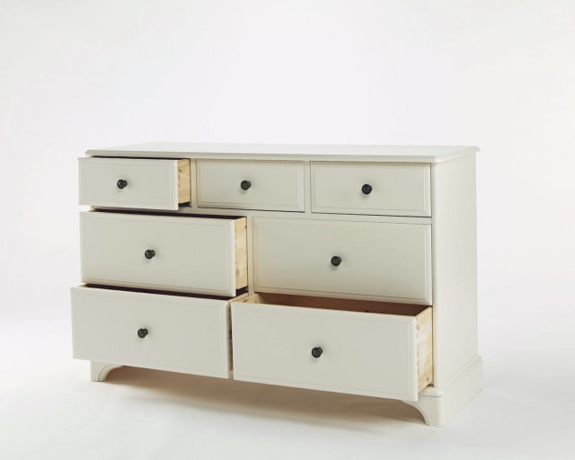 Off White Dresser Furniture