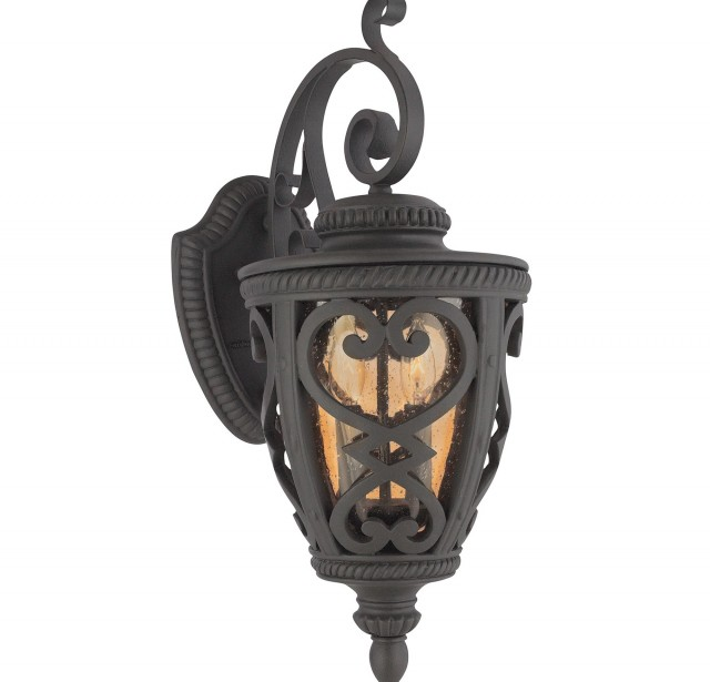 Outdoor Wall Sconces Clearance
