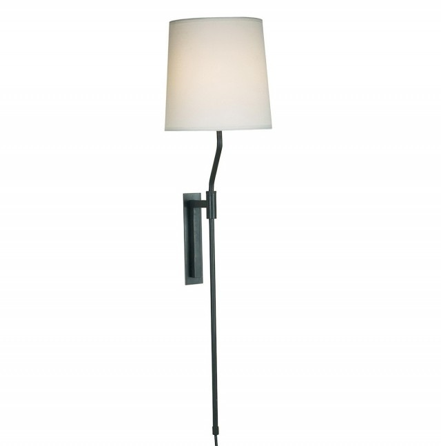 Plug In Wall Sconces Home Depot