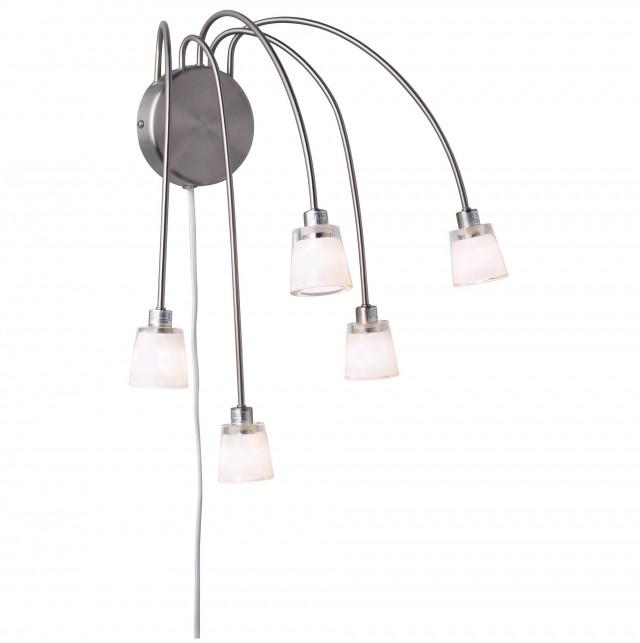 Plug In Wall Sconces Ikea