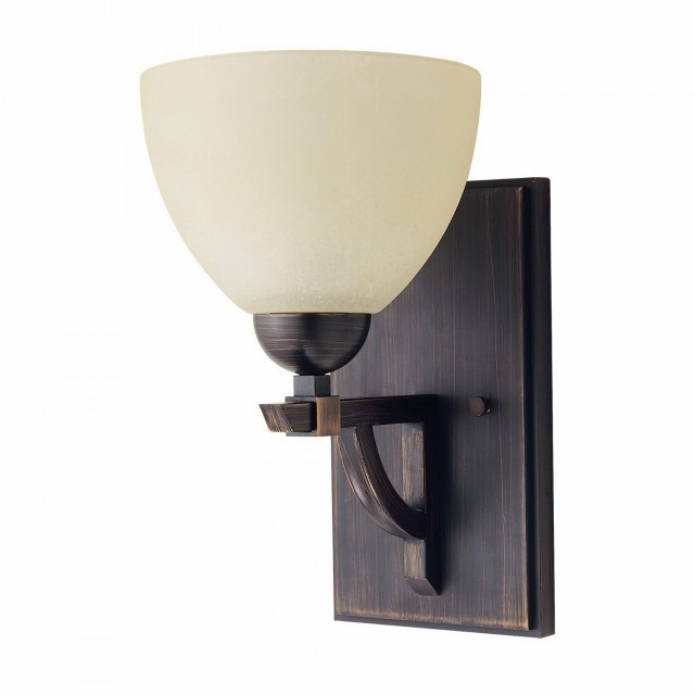 Plug In Wall Sconces Lowes