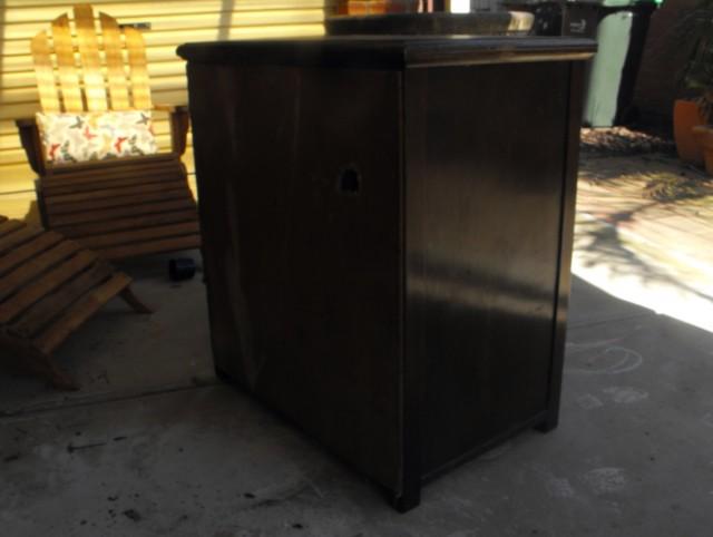 Restoration Hardware Dresser Craigslist