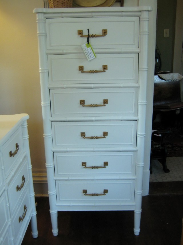 Small White Dresser Ikea