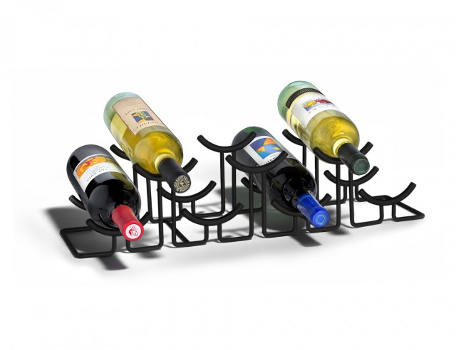 Stainless Steel Wine Racks South Africa