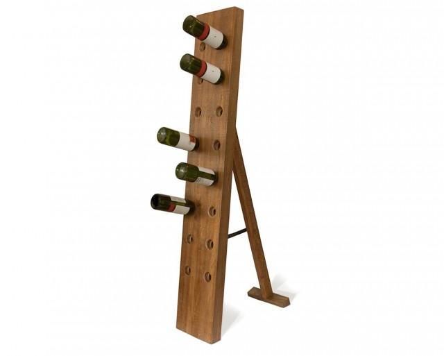 Unique Wine Racks Home