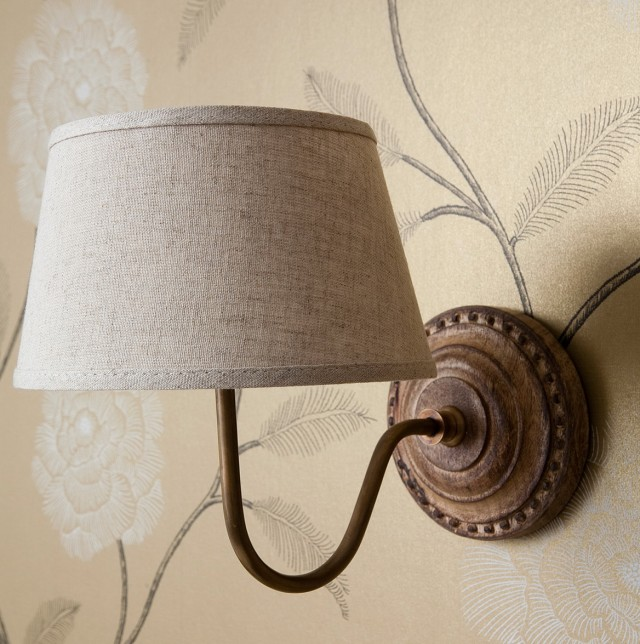 Wall Sconce Lighting Bedroom