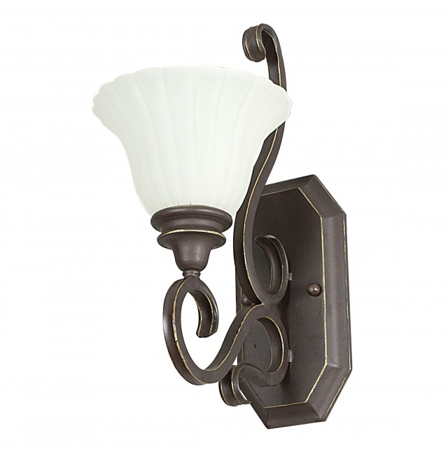Wall Sconce Lighting Fixtures