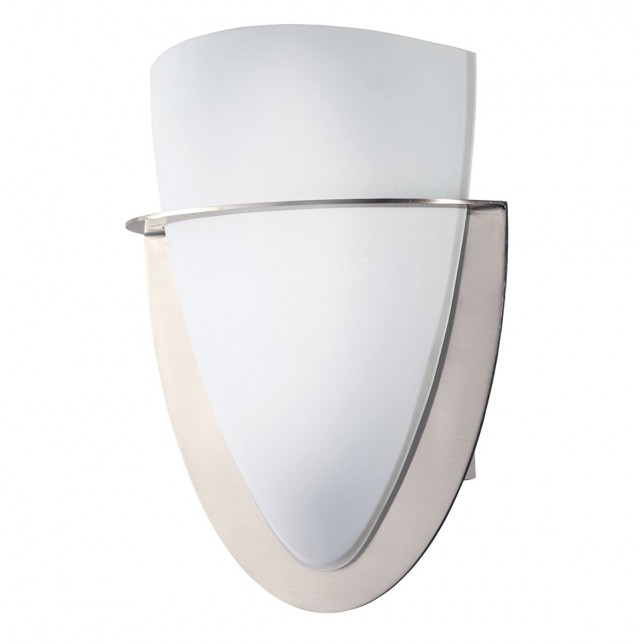 Wall Sconce Lighting Images
