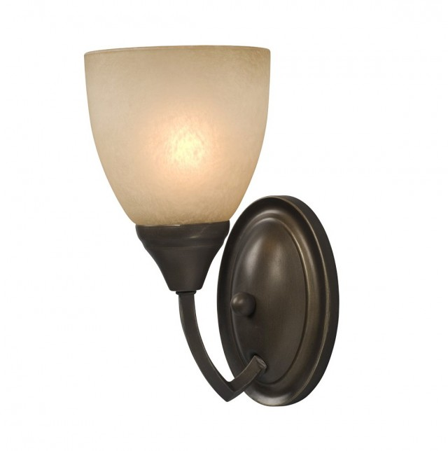 Wall Sconce Lighting Pictures