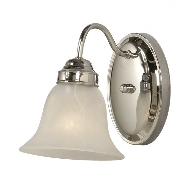 Wall Sconces Lowes Canada