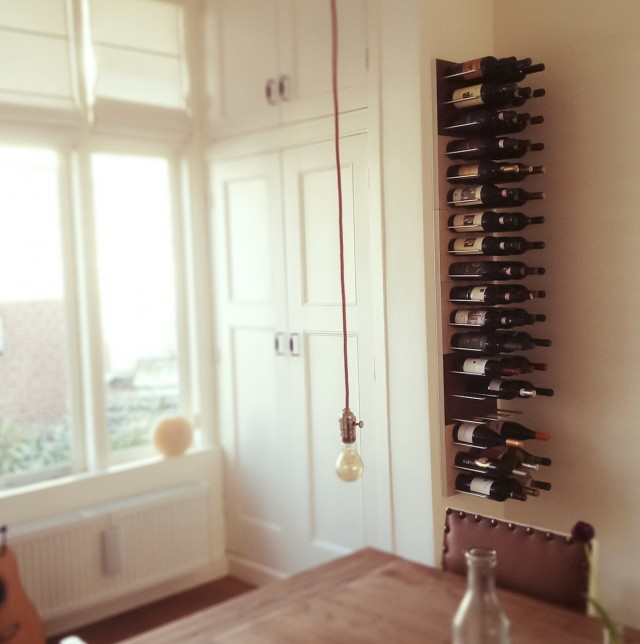 Wine Cellar Racks Ikea