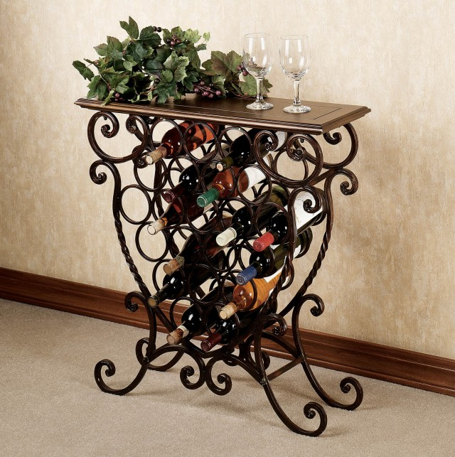 Wine Racks For Sale Adelaide