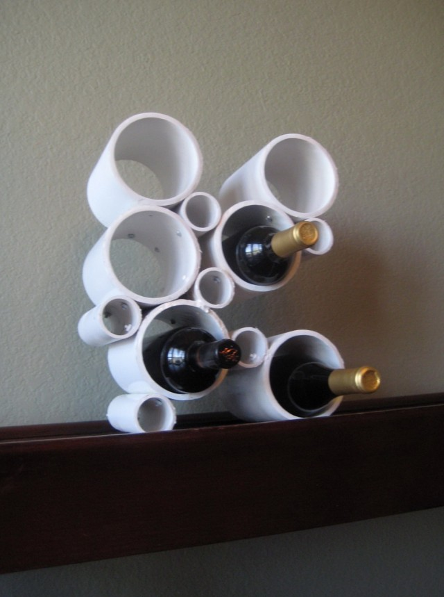 Wine Racks Ikea Canada