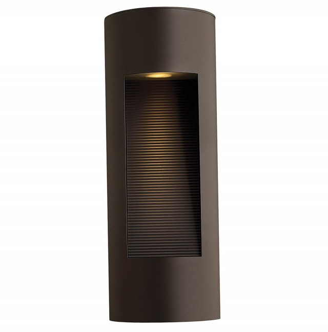 Wireless Wall Sconce Led Home Lighting