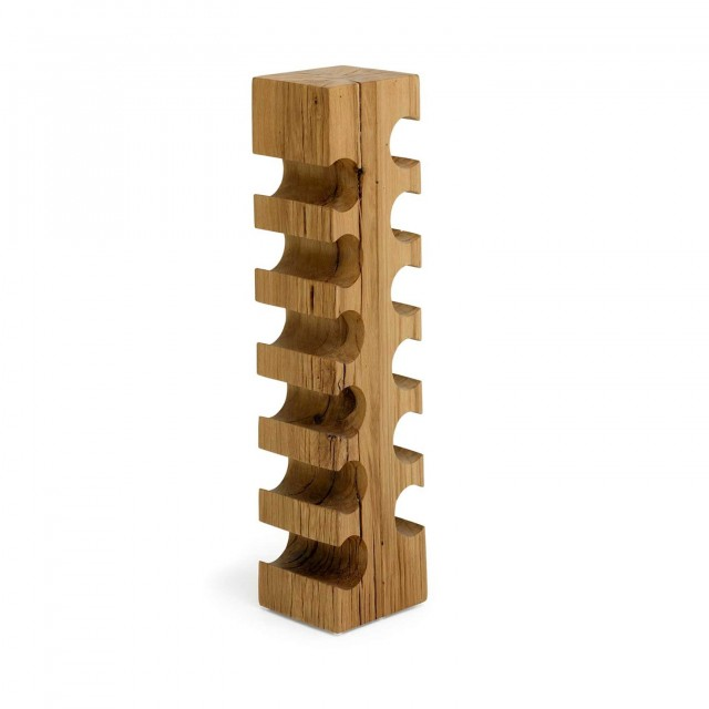 Wooden Wine Racks Kits