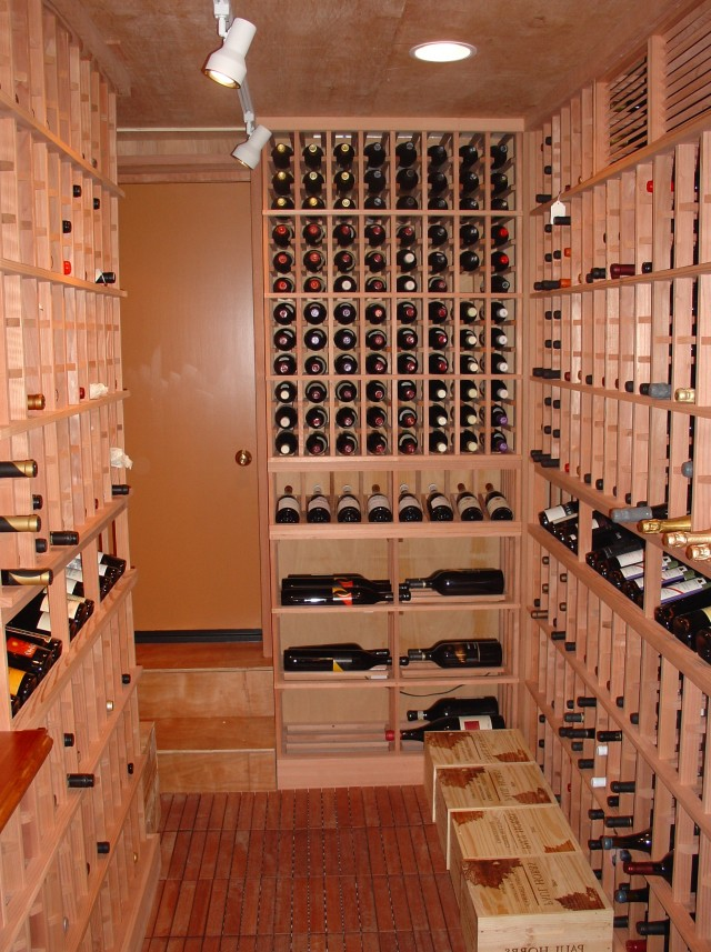 City Wine Cellar Coupon Codes