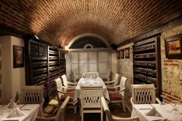 City Wine Cellar West Palm Beach