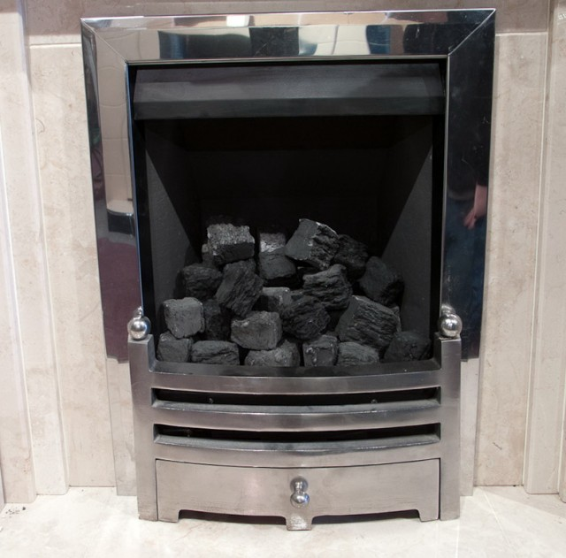 Gas Fireplace Parts Online