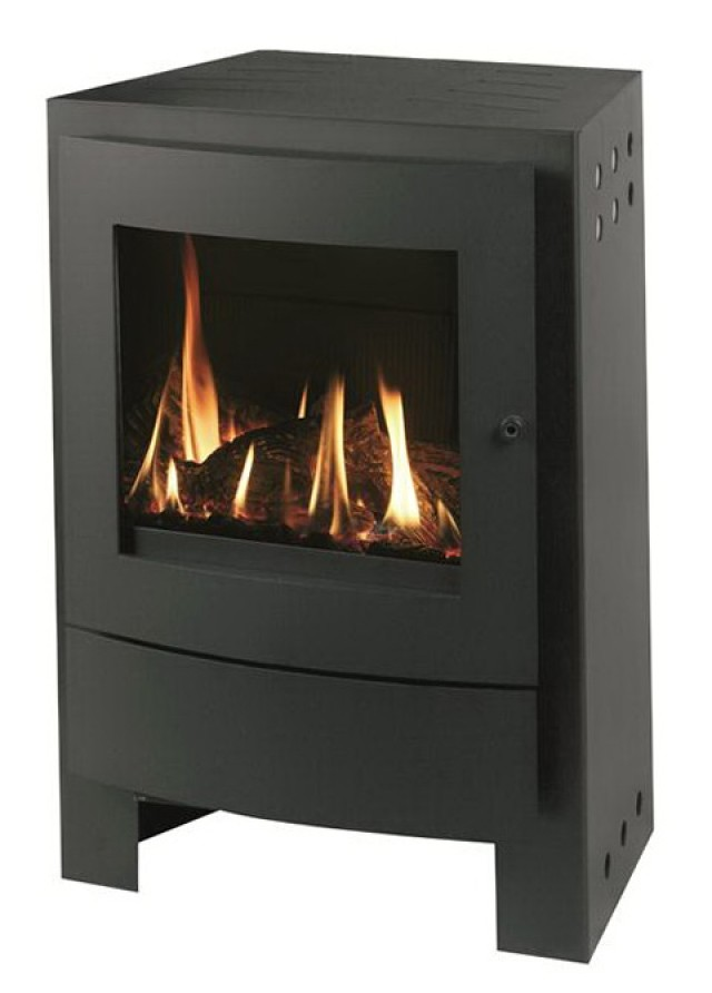 Gas Stove Fireplace Prices