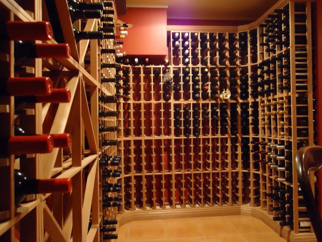 Glenora Wine Cellars Coupon Code