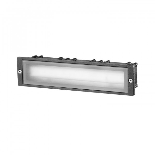 Led Wall Sconces Home Depot