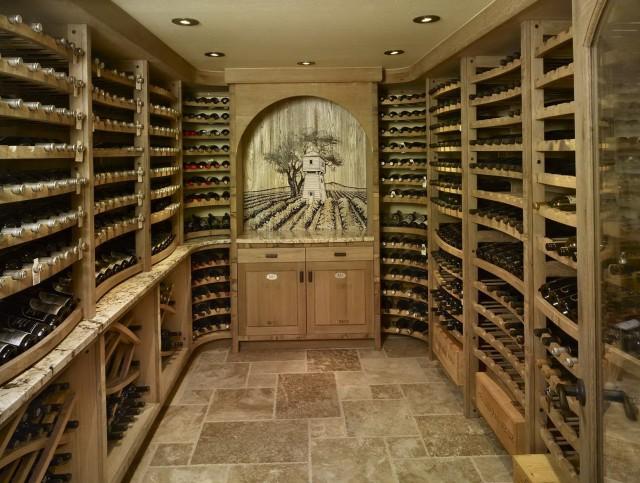 Martin Wine Cellar New Orleans