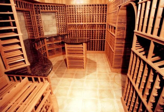 My Wine Cellar Strongsville Ohio