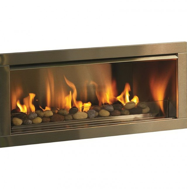 Propane Gas Fireplace Inserts Prices