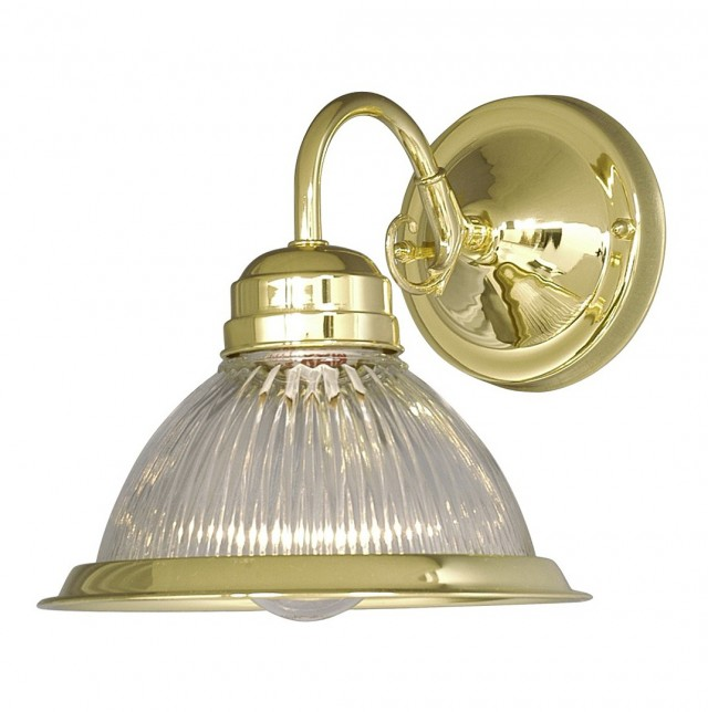 Sconce Lighting Home Depot