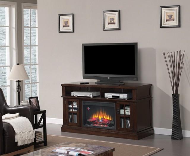 Twin Star Electric Fireplace Circuit Board