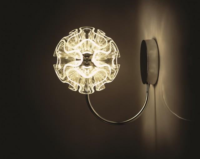 Wall Sconce Lighting