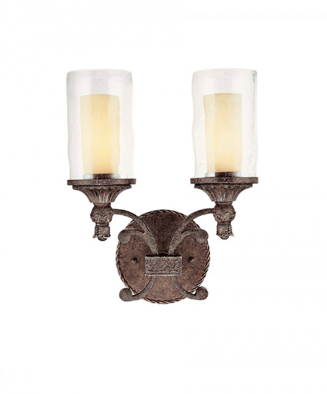 Wall Sconce Shades Glass