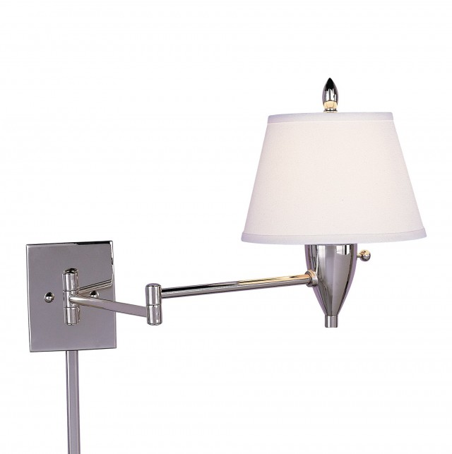 Wall Sconces Plug In Lowes