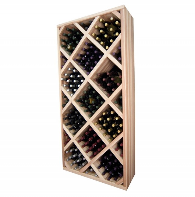 Wine Cellar Innovations Australia