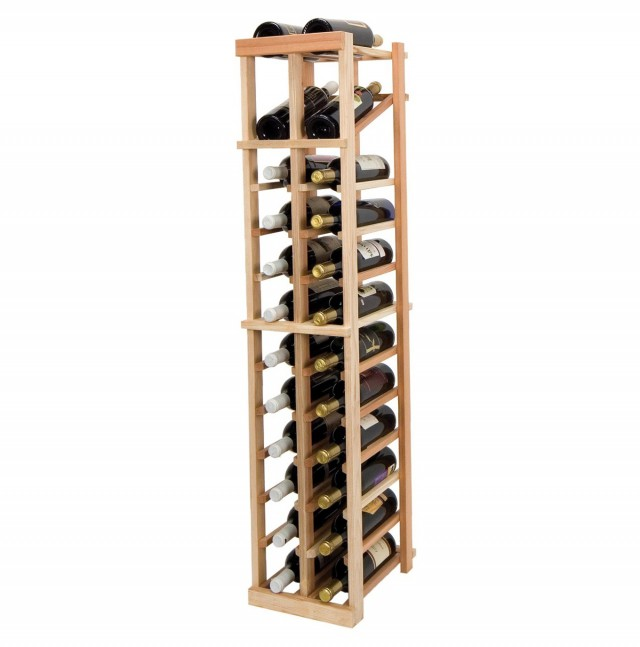 Wine Cellar Innovations Reviews