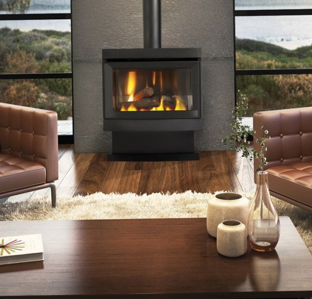 Buy Electric Fireplace Melbourne