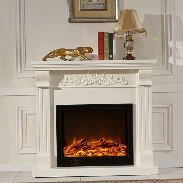 Buy Electric Fireplace Online