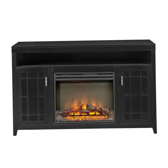 Buy Electric Fireplace Online India